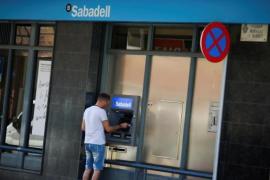 ¿Qué supone la salida de los bancos de Cataluña?