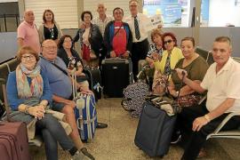 Las cadenas aplazan el cierre de hoteles por la gran demanda turística