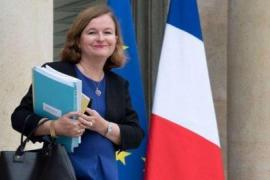 Francia asegura que una DUI en Cataluña supondría «su salida de la UE»