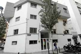 Los vecinos del albergue estudian recurrir a los tribunales para evitar su construcción