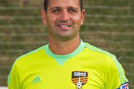 Oliver Mendoza dirigirá al Club Don Bosco FC Mao en la Segunda dominicana