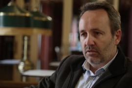 Biel Barceló acepta la dimisión de Pere Muñoz al frente de la ATB