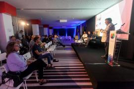 Segunda y última jornada de ponencias en el IV Congreso Internacional de Ocio Nocturno