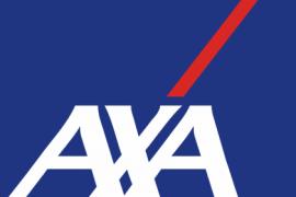 Axa decide trasladar a Bilbao su sede social