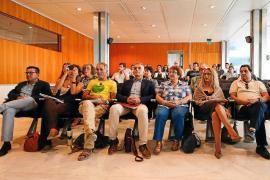 Balears no ofrece una oferta de turismo sostenible que se adecue a la demanda