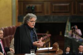 """ERC avisa al PSOE de que será """"corresponsable"""" si detiene a Puigdemont y encarcelan al Govern"""