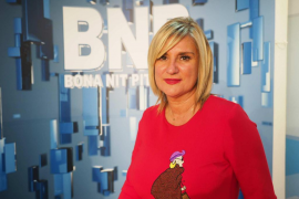 El Consell d'Eivissa baraja privatizar una parte de la ITV ante la falta de personal