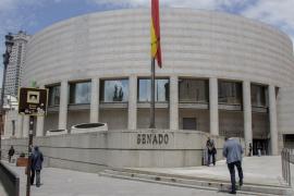 Ampliada a un año la tarifa plana de 50 euros para los nuevos autónomos