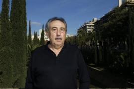 Empresas de Balears hacen boicot a productos elaborados en Cataluña
