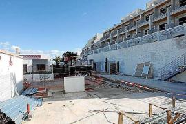 Balears tendrá un instituto de salud laboral para combatir la siniestralidad