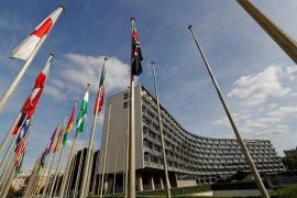 EEUU anuncia su retirada efectiva de la UNESCO a partir del 31 de diciembre