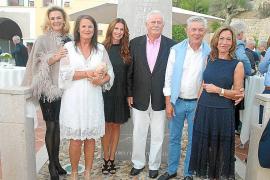 Torneo de golf de Mallorca Magazin