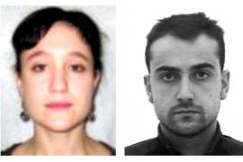 Detienen en Francia a una etarra a la que se relacionó con el atentado de Palmanova