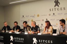 """La Mejor Película de Sitges 2017 lanza un mensaje esperanzado a Europa: """"Tenemos que aprender"""""""