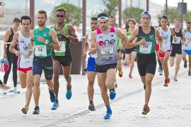 Formentera deja su sello en Vila