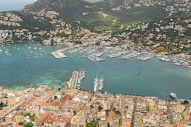 La subida del precio de la vivienda en las Islas se ralentiza pero sigue líder en España