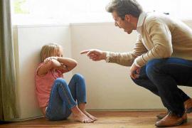 Ibiza registra más de 200 sospechas de casos de maltrato infantil durante este año