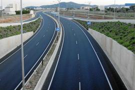 Fiscalía archiva la investigación de las autovías al no encontrar suficientes indicios de delito