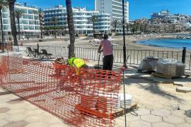 El Consell d'Eivissa celebra el reparto de la ecotasa pese a recibir menos que Menorca