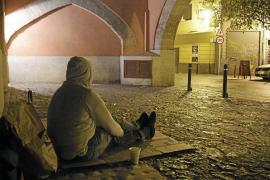Balears tiene 211.449 personas en riesgo de pobreza pese a la reactivación económica