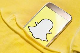 Descubren que una profesora mantenía relaciones con un alumno por un vídeo de Snapchat