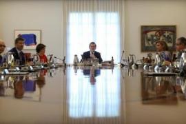 El Consejo de Ministros se reunirá el sábado para aplicar las medidas del 155 en Cataluña