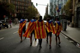 ¿Cuáles son los próximos pasos en la crisis España-Cataluña?