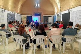 Eivissa Crea asesora casi 1.700 proyectos empresariales