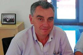 Andreu Roig optará a la reelección como presidente del PP de Sant Joan