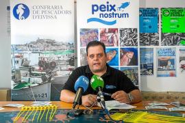 Ibiza promociona el consumo doméstico del calamar con descuentos de hasta el 30%