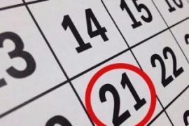Las fechas clave del Gobierno y la Generalitat ante el desafío independentista