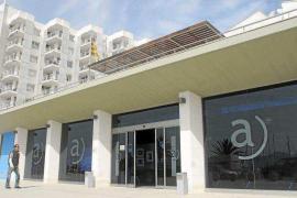 La Comisión balear de Medi Ambient archiva las normas urbanísticas de Sant Antoni