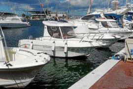 Formentera Mar pide seguir tramitando la ampliación del servicio en el puerto de la Savina