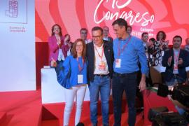 """Pedro Sánchez: """"El independentismo es como el Brexit de Cataluña"""""""