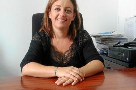 «Formentera está siendo relegada a una mera excursión de un solo día»