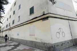 Vila pondrá a la venta los solares de Santa Margalida el próximo año por 5 millones de euros
