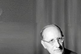 1958: sobre Jorge Guillén en Ibiza