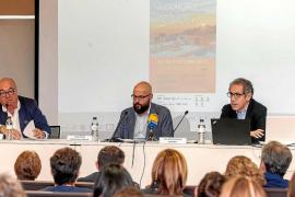 Las plataformas de alquiler vacacional dejaron 900 millones de euros en 2016 en Balears