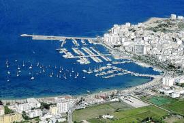 Sant Antoni priorizará las mejoras al crecimiento en su plan urbanístico