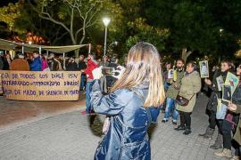 Balears es la comunidad con más víctimas de violencia machista