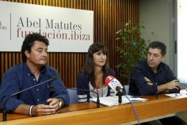El Tennis Club Ibiza se perfecciona en casa