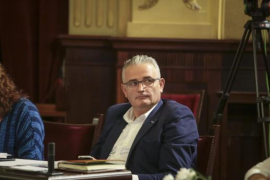 """El PI lamenta la """"falta de autocrítica"""" de Armengol y censura que """"haga nuevas promesas sin cumplir las ya acordadas"""""""
