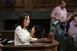El PSOE frenaría su apoyo al 155 si Puigdemont convoca autonómicas sin una DUI