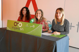 Santa Eulària vuelve a apostar por los emprendedores con el tercer Foro Ingenion