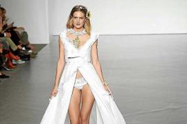 Once diseñadores de Adlib Moda Ibiza llevarán sus últimas colecciones a '1001 Bodas'