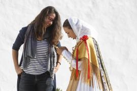 Día grande de Sant Rafel