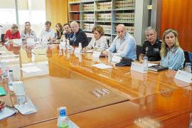 Frente común en Ibiza para frenar el consumo de alcohol en menores