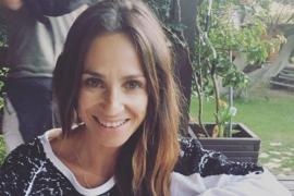 Fallece Susana Prat, ex pareja y madre del hijo de Antonio Orozco