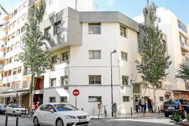El Ayuntamiento de Vila seguirá adelante con el futuro albergue frente a la «demagogia» del PP
