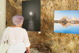 Cuarenta artistas de todo el mundo para potenciar el Centro Artesanal Sa Pedrera